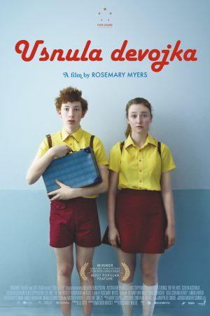 Prevodom ceo film online devojke sa zestoke 〚Cijeli